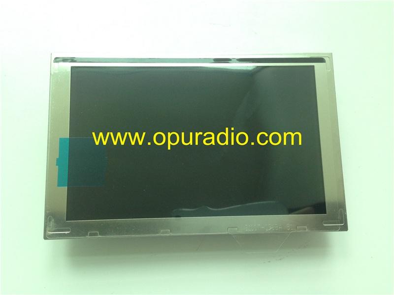 """TFT Display 7/"""" for Mercedes-Benz W204 W212 W166 W176 W246 W172 NTG4.5 comand"""