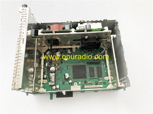 Harman Becker BE6094 Radio Mainboard für 2005-2009 Mercedes W164 ML Klasse ML420 ML350 A1648202679